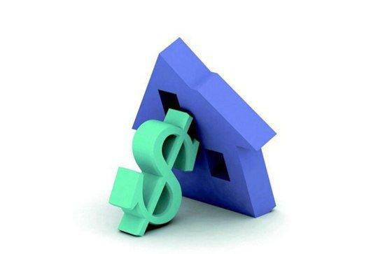 约谈问责将加强 住建部拟设地方房价预警指标