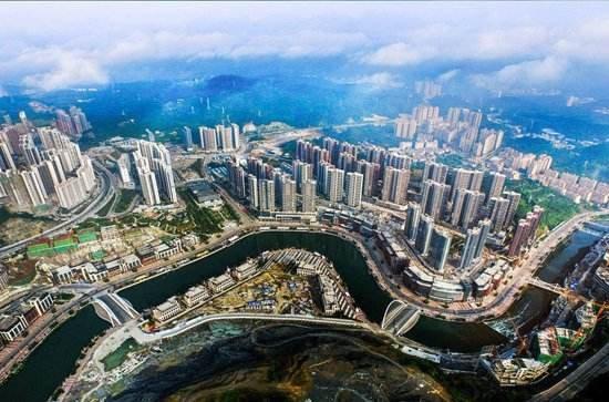 云岩区签约10个科技计划项目预计新增产值上千万元