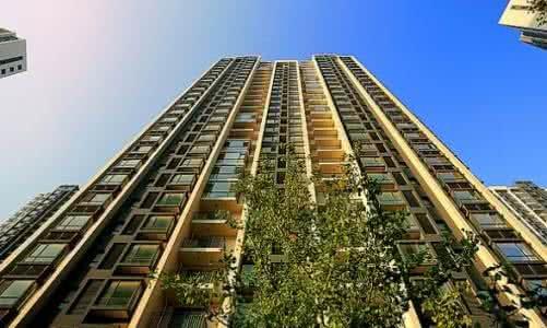 电梯房楼层如何选择 电梯房几楼较好?