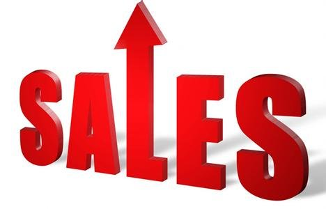 1至2月贵州省房地产投资与销售面积实现双增长