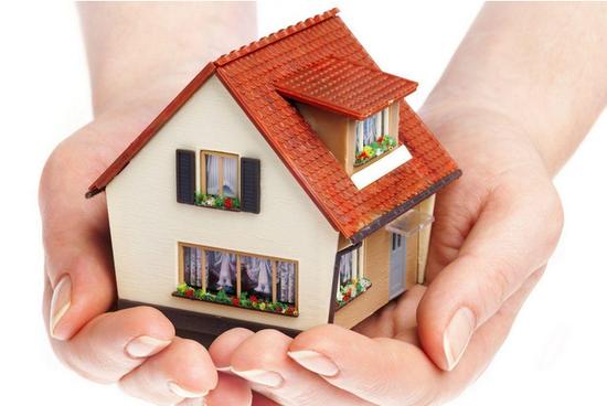 首次买房必看:买房至少要经过十个阶段