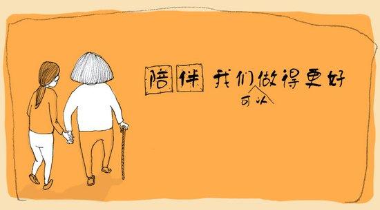 守礼仪,尊孝道是中华民族的传统美德,是每个公民应尽的义务由古至今都