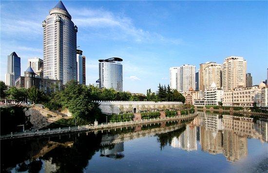 贵州GDP增速10.5% 连续6年位居全国前三