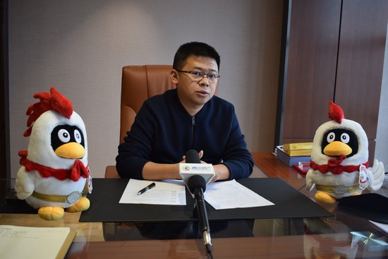 """刘力:房地产从1.0的""""开发版""""转变为2.0的""""内容版"""""""
