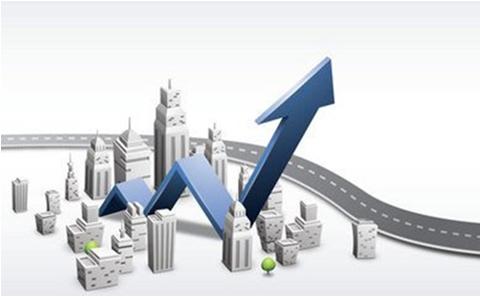 贵州上半年GDP增速排名第二 带动房地产经济