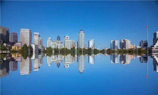 贵州获批建设用地指标33.88万亩 较上年增3.05万亩