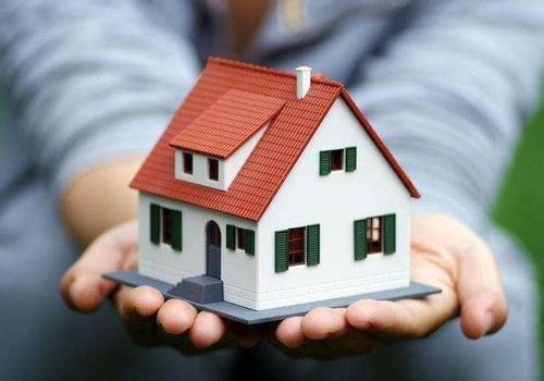 行业将入快速发展阶段 商业银行加码住房租赁市场