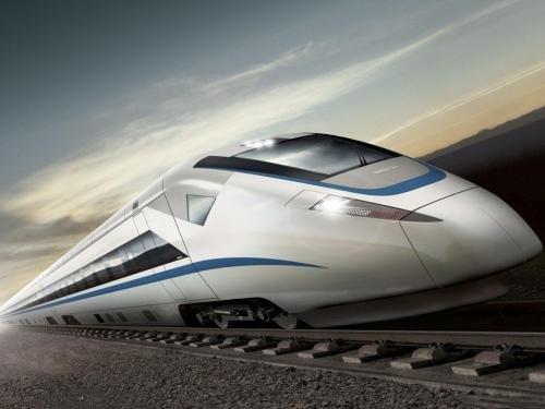 元旦期间铁路将加开、重联多趟旅客列车 预计发送旅客306万