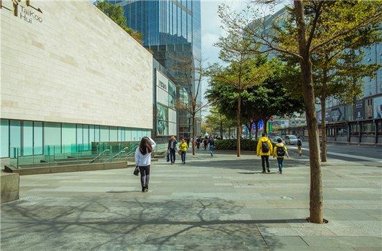 10月末商品房库存下降10%以上 15个热点城市房价回落