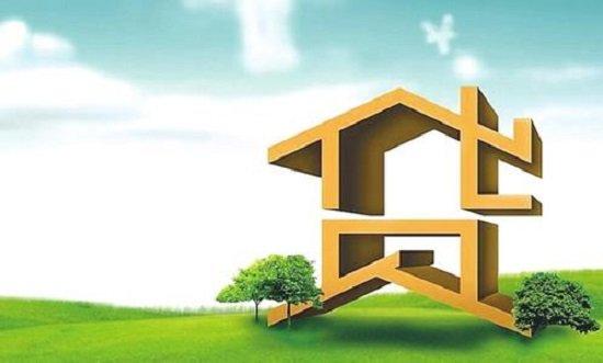 提防房贷资金 挤出效应