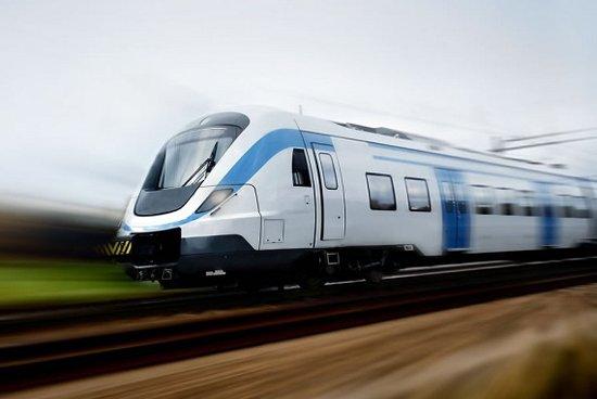 贵阳至西安 增开普速列车