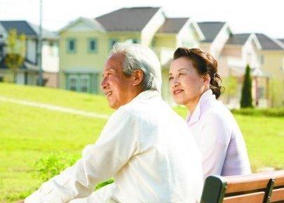 贵阳养老产业获世行贷款支持 强化养老规划布局