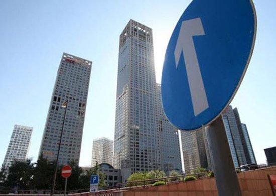 楼市政策暖风引热议 多数专家认为明年房价还得涨