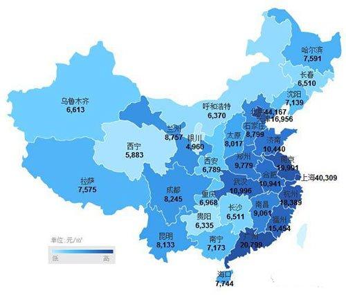 中国gdp地图_未来5年,中国多个地区将步入初等发达国家水平(3)