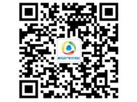腾讯房产哈尔滨站官方微信