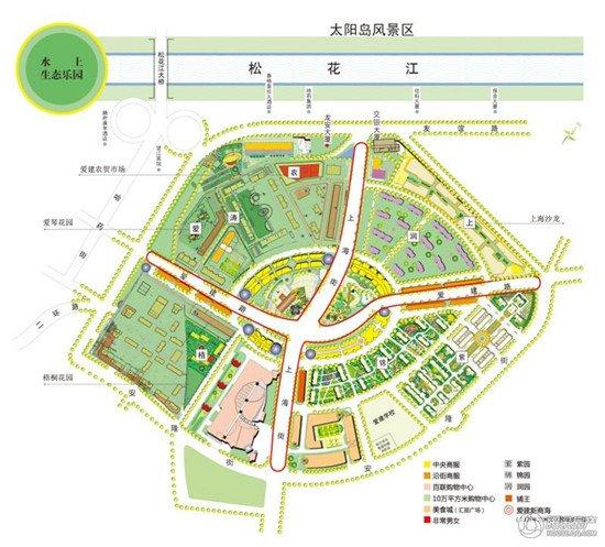 地图 550_497