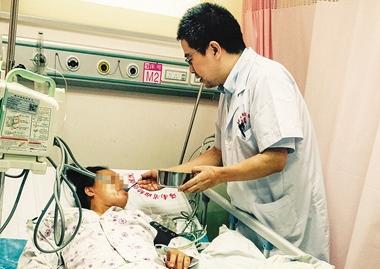 海南成立5家省级救治中心 撑起危重孕产妇的生命之伞