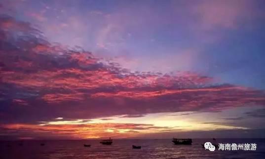 排浦镇·磷枪石岛
