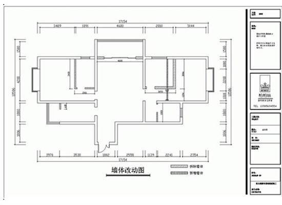 小海豹频道问教你看懂装修短刀_尺寸-邯图纸图纸大学详细图纸图片
