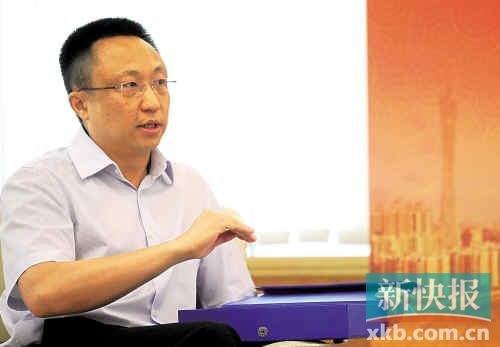 广州政协委员:单位建保障房与私分国有财产无异