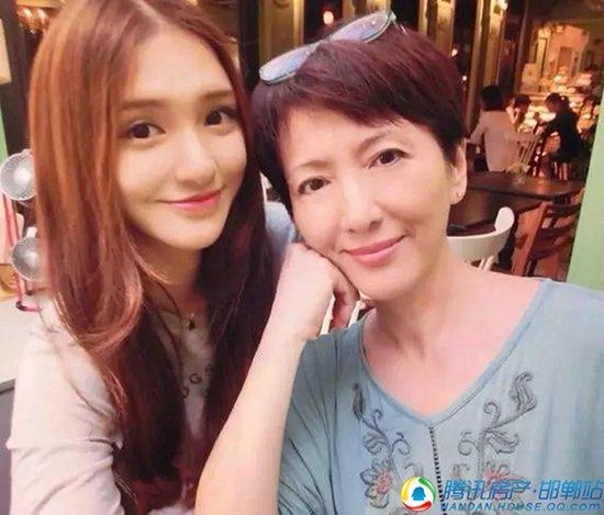 """美的梧桐林语""""妈妈的少女时代"""",让母亲重迎美丽!"""