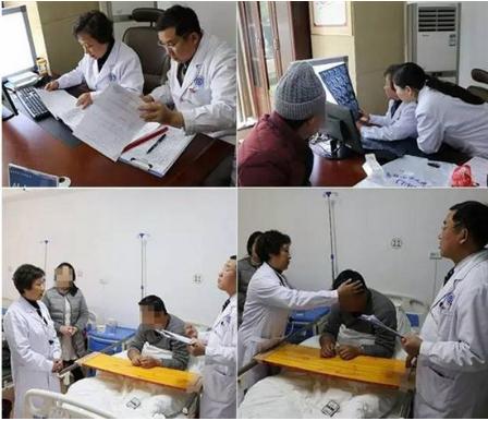 合肥安平癫痫医院名医会诊反响强烈