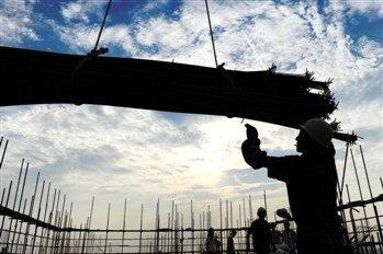 住建部将调整保障房结构:资金仍是建设瓶颈