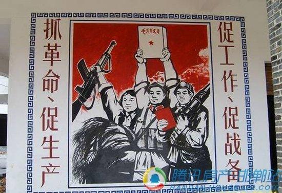 荣盛·金街 邯大路旁168-289㎡临街金铺,限量发售