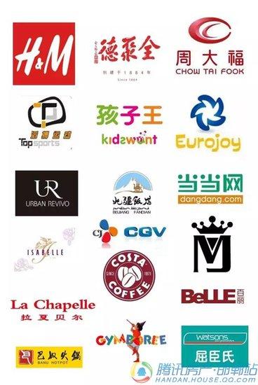 9月27日国际、国内品牌企业将汇聚邯郸!