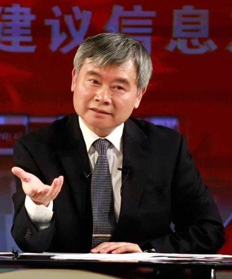 蔡继明代表:建设房地产长效机制 应着重做好土地市场供给侧改革