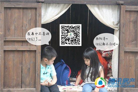 友谊时代广场玻璃幕墙紧张建设中 邯郸商业核心区域