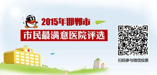 陈茂波:香港楼市回软 不会减慢推地速度