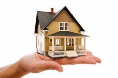 房产税扩围消息频出 个人受赠房产如何缴税