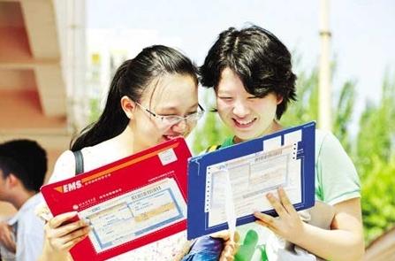邯郸高中生注意!这些表现将作为高校录取依据