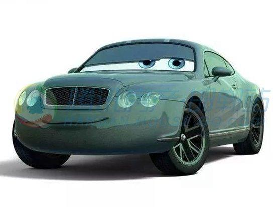 罗兰春天 车位9万起/个,三年分期,拒绝爱车流浪
