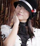 第56届世界小姐中国总决赛