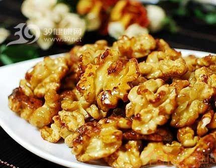 秋后要滋润蜂蜜8种美食_美食煮义_大楚网_腾讯网吃法越南邦街菜图片