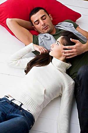 已婚女人经常做的傻事 - 性爱健康学堂 - Eternal----love