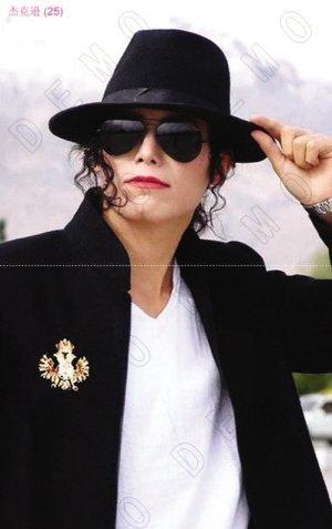 杰克逊经典歌曲高清_迈克尔杰克逊的经典歌曲有哪些?