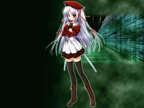 11eyes这款游戏包括了罪与罚 resona和crossover三个游戏么?