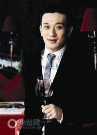 揭秘武汉富豪生活方式 千万富豪年均花钱160万