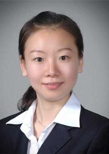 金牌理财顾问团之华夏银行张岚