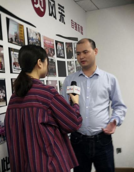 http://www.weixinrensheng.com/jiaoyu/859823.html