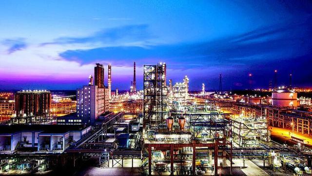 湖北省千亿产业挑大梁 5年从9个增加到17个