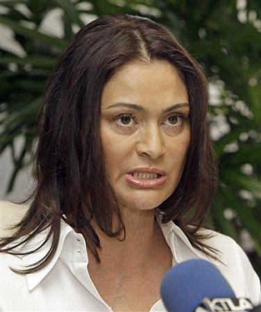 波兰斯基身陷第二起少女强奸案