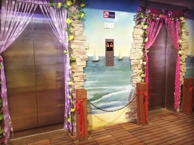 探秘:原来汉口的宾馆酒店长这样有武汉哪里情趣情趣图片