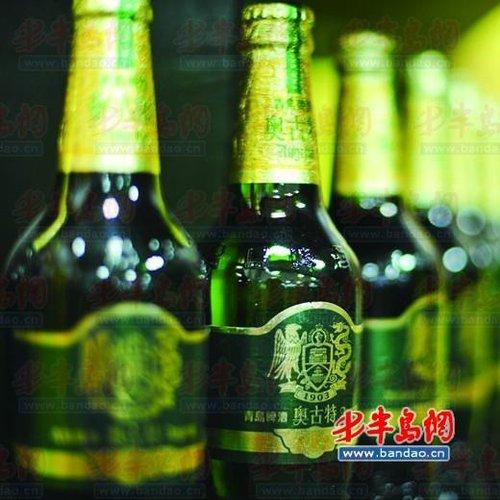 """青岛啤酒主题日:点燃""""夏日狂欢季""""邀您一起全城欢动"""