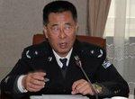 公安副局长邓泽顺