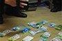 家族式电信诈骗团伙在黄石落网 9名嫌疑人被抓