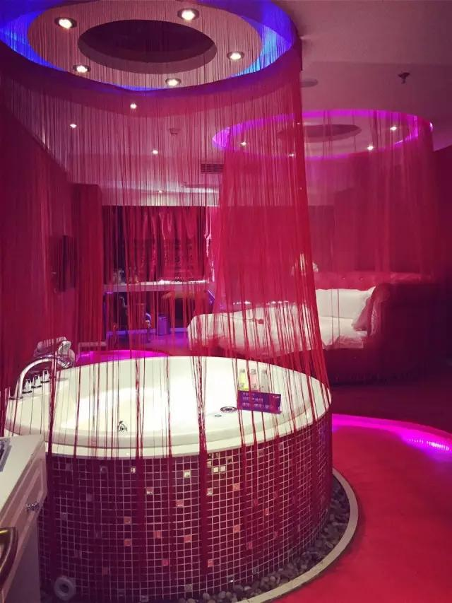 探秘:原来珍珠的情趣情趣长这样武汉酒店大全内衣图片图片